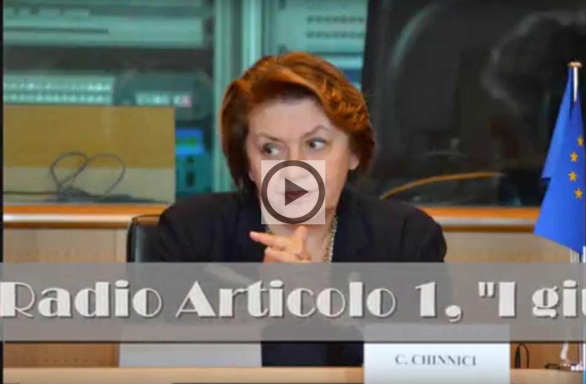 Radio art 1 A