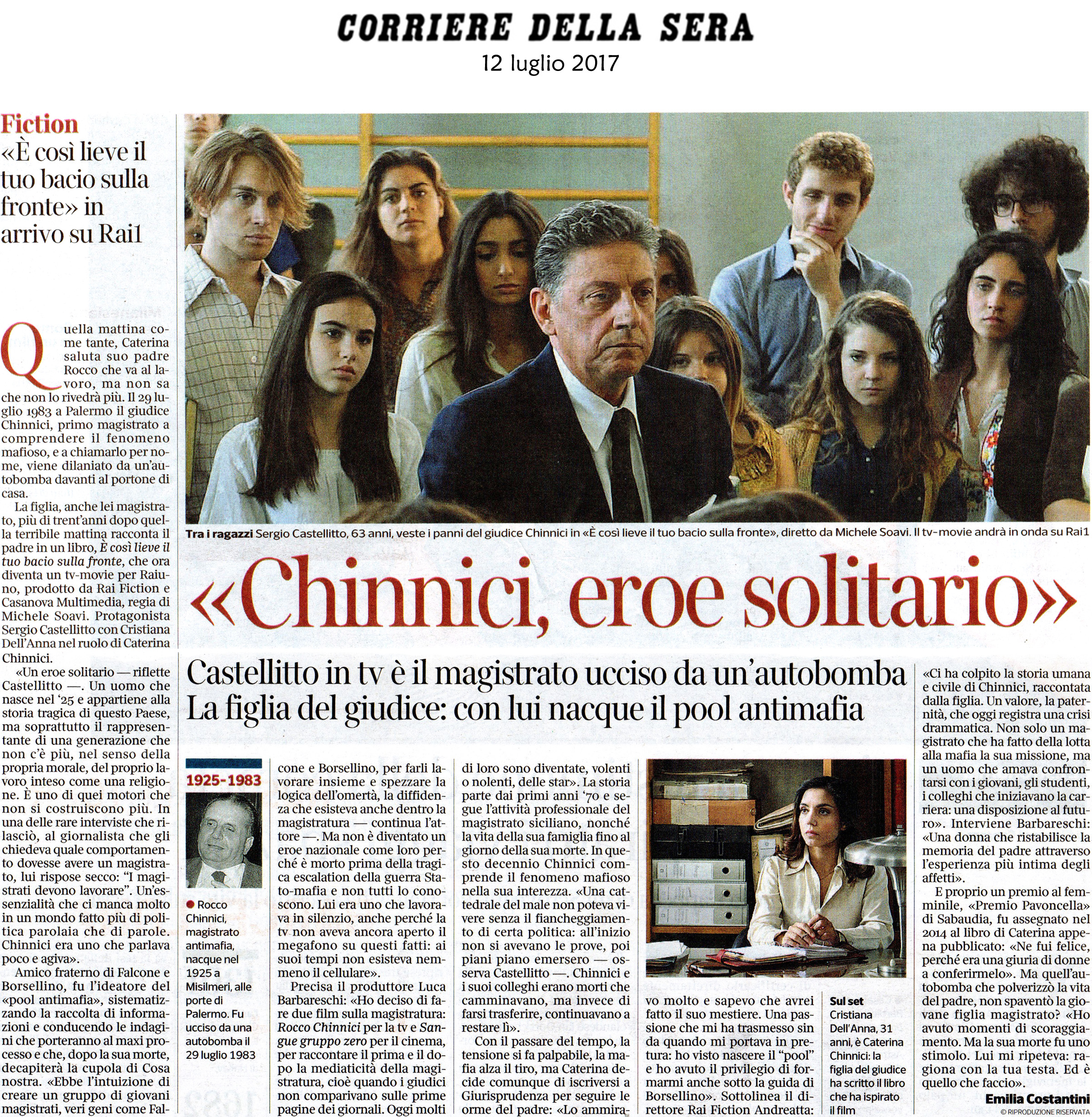 Fiction Chinnici Corsera 12-7-2017 per WEB